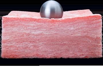 THE HOME 高性能32K相当グラスウール